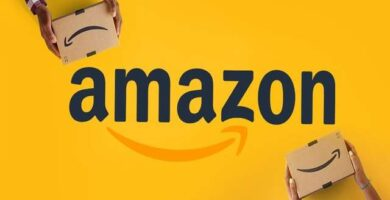 amazon forbes